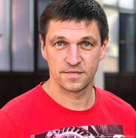 Милош Бикович – биография, фильмы, фото, личная жизнь, последние новости 2019