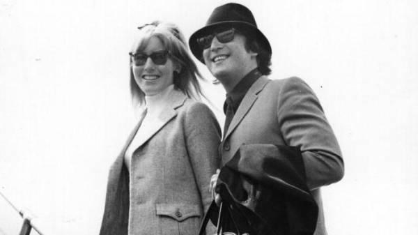 Джон Леннон – биография, фильмы, фото, личная жизнь, последние новости 2019