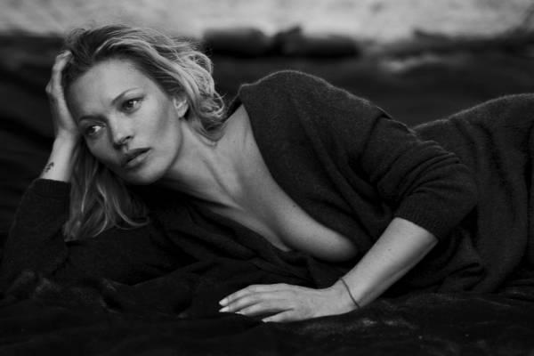 Кейт Мосс – биография, фильмы, фото, личная жизнь, последние новости 2019