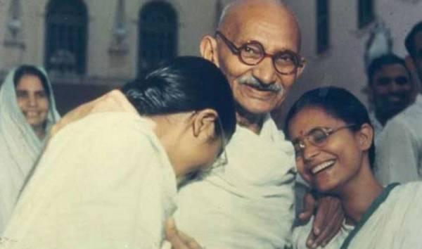 Махатма Ганди – биография, фильмы, фото, личная жизнь, последние новости 2019