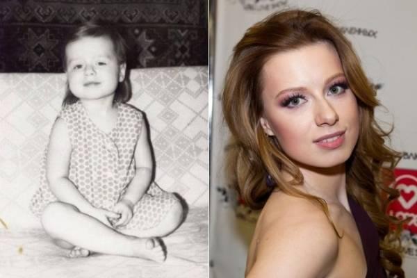 Юлия Савичева – биография, фильмы, фото, личная жизнь, последние новости 2019