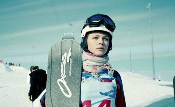 Таисия Вилкова – биография, фильмы, фото, личная жизнь, последние новости 2019