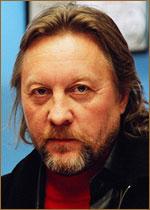 Сергей Русаков – биография, фильмы, фото, личная жизнь, последние новости 2019