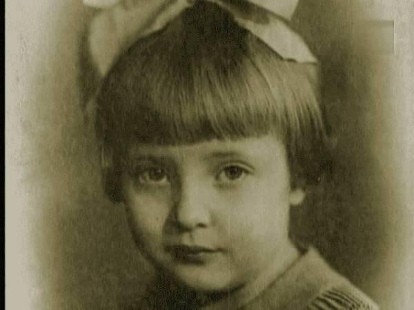 Татьяна Доронина – биография, фильмы, фото, личная жизнь, последние новости 2019