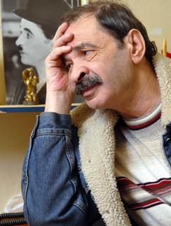 Илья Олейников – биография, фильмы, фото, личная жизнь, последние новости 2019