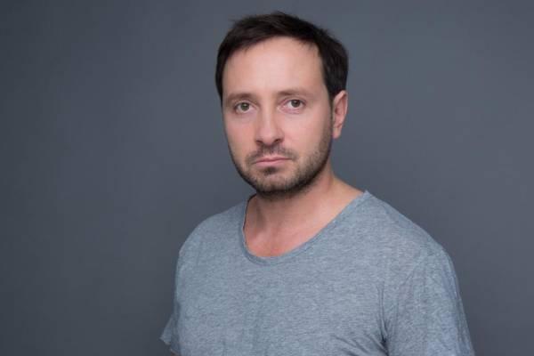 Даниил Белых – биография, фильмы, фото, личная жизнь, последние новости 2019