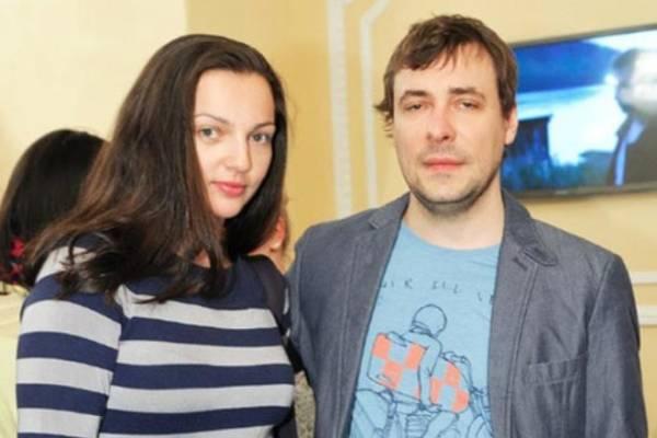 Ирина Леонова – биография, фильмы, фото, личная жизнь, последние новости 2019
