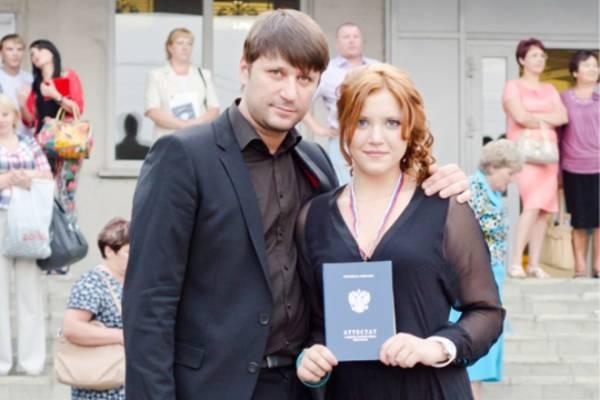 Виктор Логинов – биография, фильмы, фото, личная жизнь, последние новости 2019