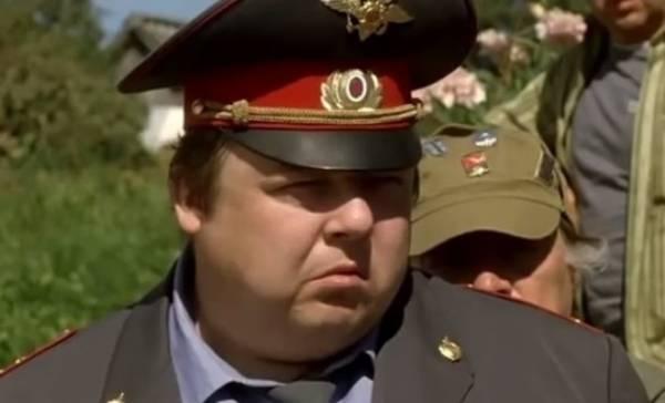 Александр Семчев – биография, фильмы, фото, личная жизнь, последние новости 2019