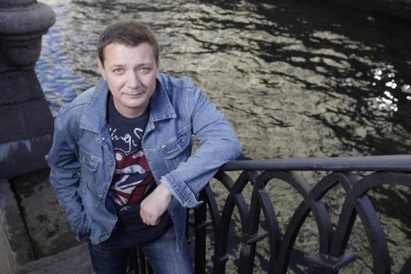 Ян Цапник – биография, фильмы, фото, личная жизнь, последние новости 2019