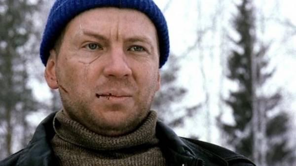 Андрей Федорцов – биография, фильмы, фото, личная жизнь, последние новости 2019