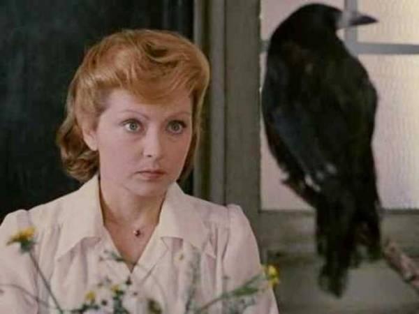Жанна Болотова – биография, фильмы, фото, личная жизнь, последние новости 2019