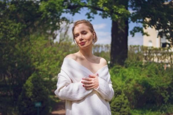 Валерия Шкирандо – биография, фильмы, фото, личная жизнь, последние новости 2019