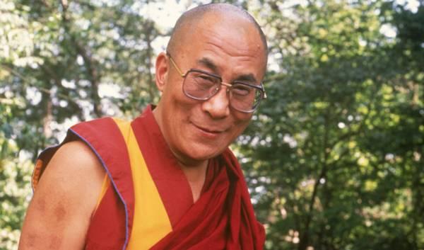 Далай Лама – биография, фильмы, фото, личная жизнь, последние новости 2019