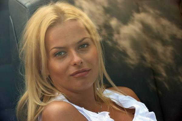 Анна Лутцева – биография, фильмы, фото, личная жизнь, последние новости 2019