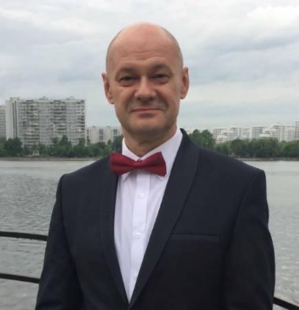 Андрей Лебедев – биография, фильмы, фото, личная жизнь, последние новости 2019