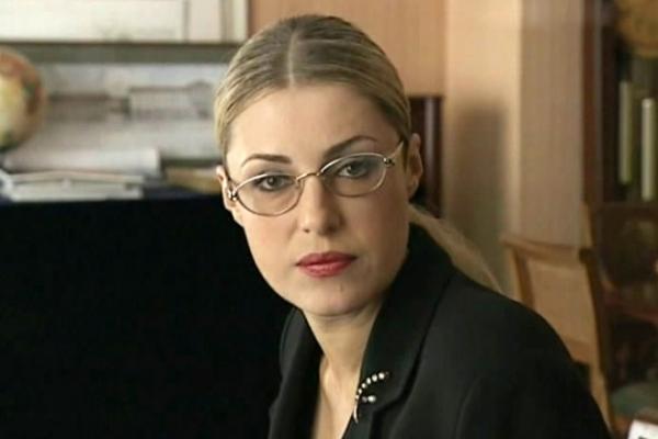 Мария Шукшина – биография, фильмы, фото, личная жизнь, последние новости 2019