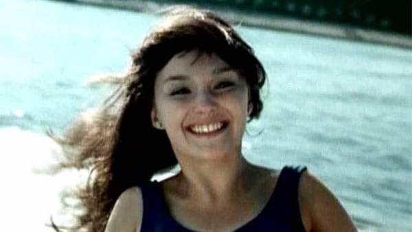 Наталья Гвоздикова – биография, фильмы, фото, личная жизнь, последние новости 2019