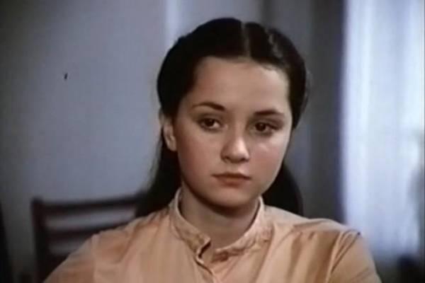 Ольга Кабо – биография, фильмы, фото, личная жизнь, последние новости 2019