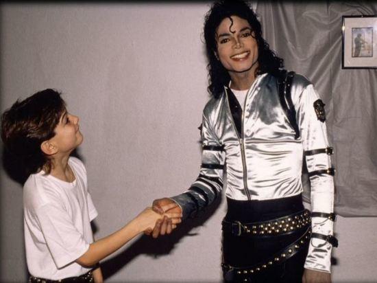 Майкл Джексон – биография, фильмы, фото, личная жизнь, последние новости 2019