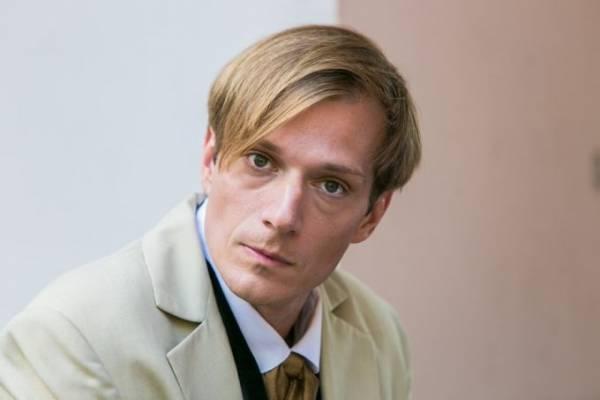 Петар Зекавица – биография, фильмы, фото, личная жизнь, последние новости 2019