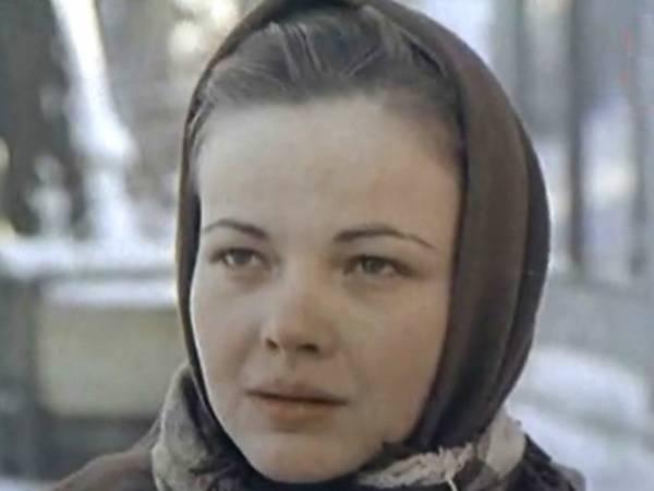 Дарья Шпаликова – биография, фильмы, фото, личная жизнь, последние новости 2019