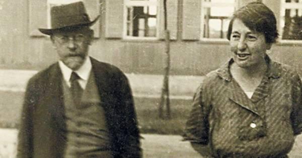 Януш Корчак – биография, фильмы, фото, личная жизнь, последние новости 2019
