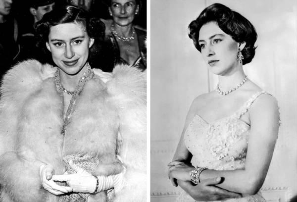 Принцесса Маргарет – биография, фильмы, фото, личная жизнь, последние новости 2019