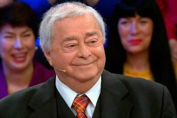 Роман Карцев – биография, фильмы, фото, личная жизнь, последние новости 2019