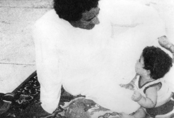 Муаммар Каддафи – биография, фильмы, фото, личная жизнь, последние новости 2019
