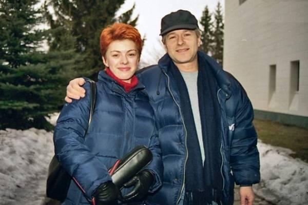 Игорь Ливанов – биография, фильмы, фото, личная жизнь, последние новости 2019