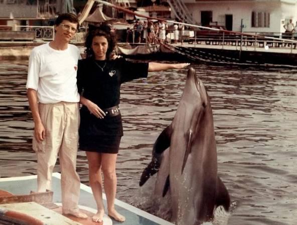 Алика Смехова – биография, фильмы, фото, личная жизнь, последние новости 2019