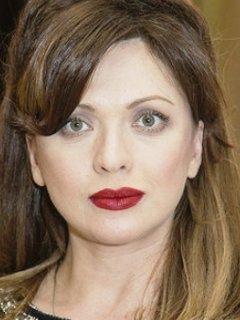 Ольга Дроздова – биография, фильмы, фото, личная жизнь, последние новости 2019