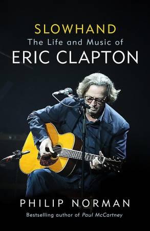 Эрик Клэптон – биография, фильмы, фото, личная жизнь, последние новости 2019