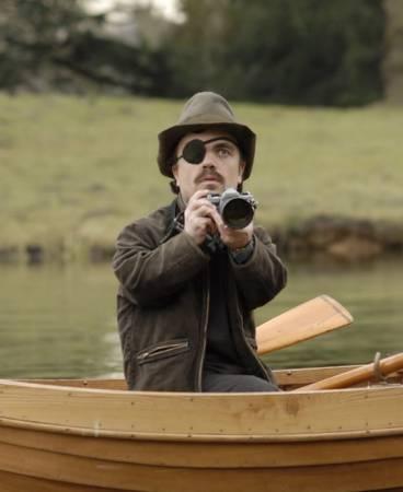 Питер Динклэйдж – биография, фильмы, фото, личная жизнь, последние новости 2019