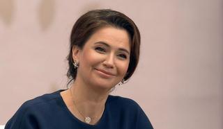 Ксения Лаврова Глинка – биография, фильмы, фото, личная жизнь, последние новости 2019