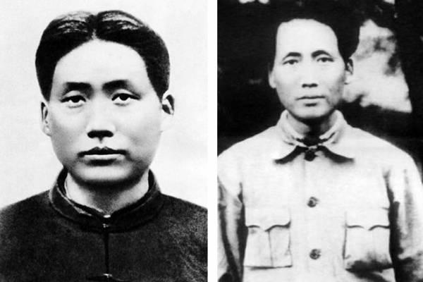 Мао Цзэдун – биография, фильмы, фото, личная жизнь, последние новости 2019