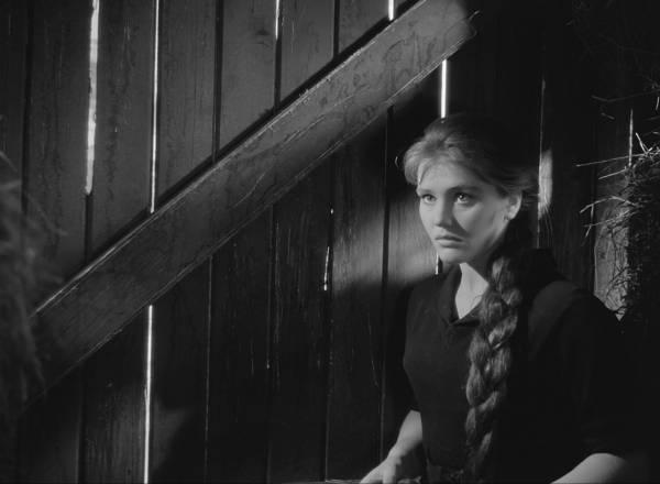Жанна Прохоренко – биография, фильмы, фото, личная жизнь, последние новости 2019