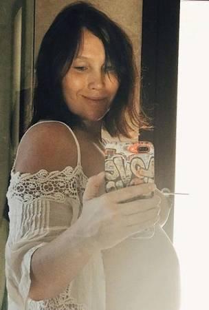 Дарья Екамасова – биография, фильмы, фото, личная жизнь, последние новости 2019