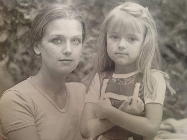 Ирина Алферова – биография, фильмы, фото, личная жизнь, последние новости 2019