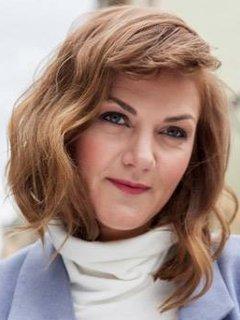 Анна Уколова – биография, фильмы, фото, личная жизнь, последние новости 2019