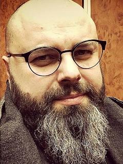 Максим Фадеев – биография, фильмы, фото, личная жизнь, последние новости 2019