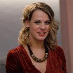Александра Ребенок – биография, фильмы, фото, личная жизнь, последние новости 2019