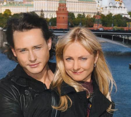 Дмитрий Исаев – биография, фильмы, фото, личная жизнь, последние новости 2019