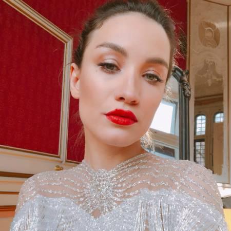 Виктория Дайнеко – биография, фильмы, фото, личная жизнь, последние новости 2019