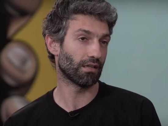 Таир Мамедов – биография, фильмы, фото, личная жизнь, последние новости 2019