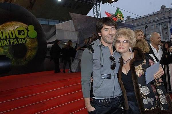 Андрей Малахов – биография, фильмы, фото, личная жизнь, последние новости 2019