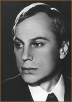 Юрий Богатырев – биография, фильмы, фото, личная жизнь, последние новости 2019