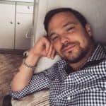 Андрей Чадов – биография, фильмы, фото, личная жизнь, последние новости 2019