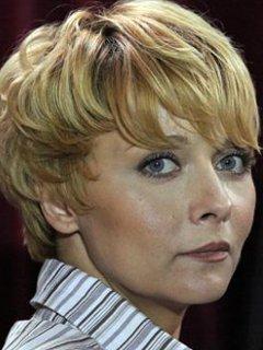 Дарья Повереннова – биография, фильмы, фото, личная жизнь, последние новости 2019